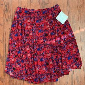 Likable Madison Skirt